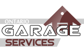 Garage Door Repair Ontario